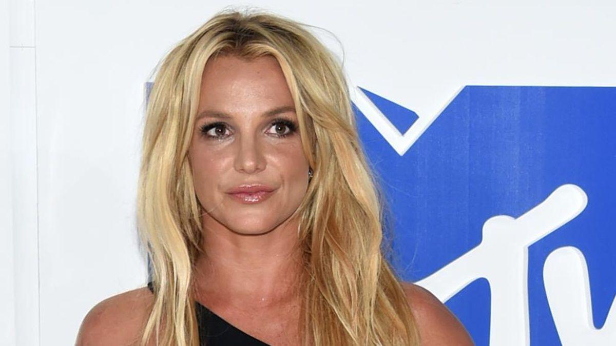¡Se cansó! Britney Spears quiere a su padre lejos de su dinero y de su vida