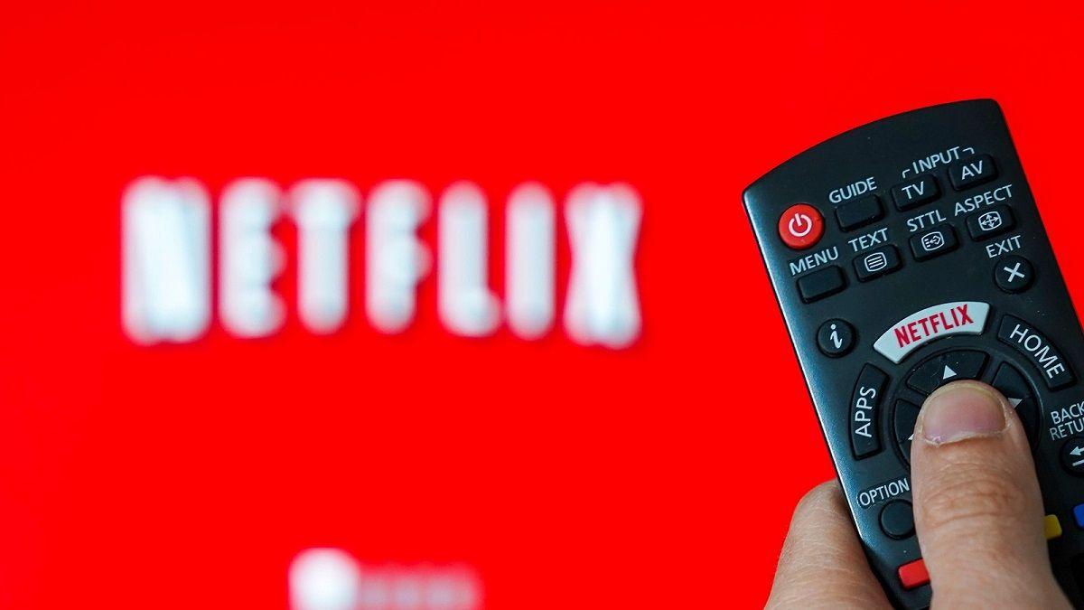 Nuevo mes y nuevos estrenos en Netflix Latinoamérica