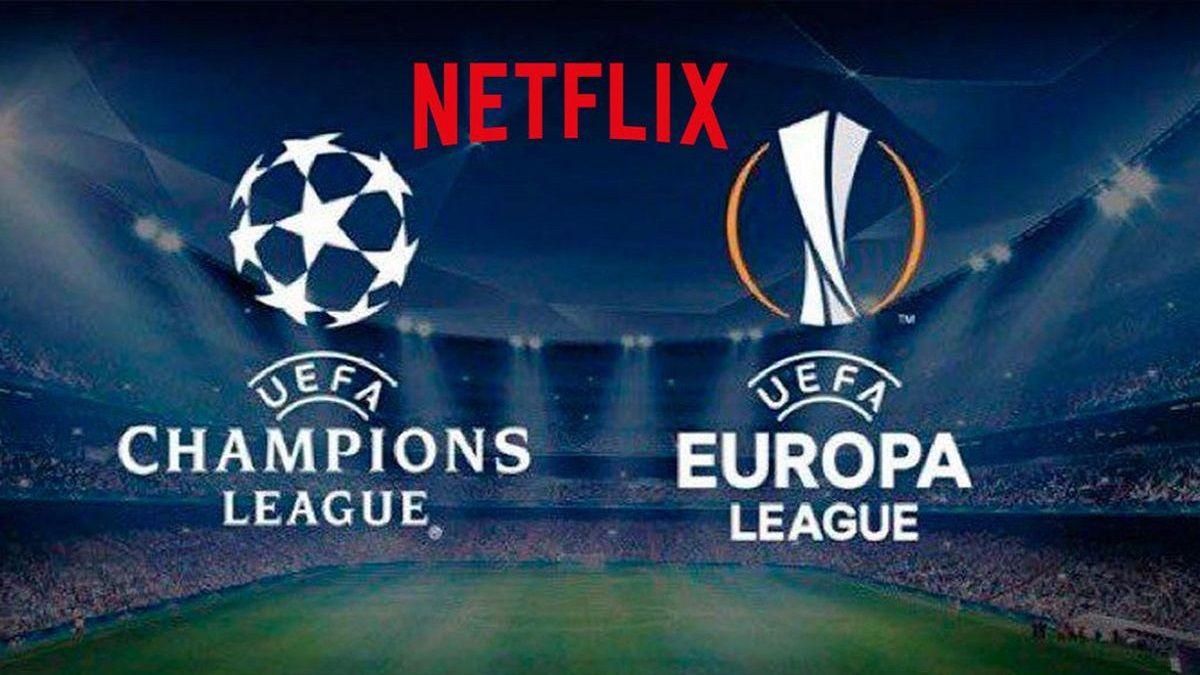 Champions League 2020-19