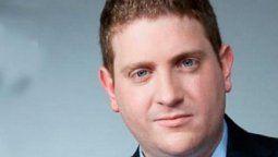 Jonatan Viale hizo una fuerte crítica al gobierno