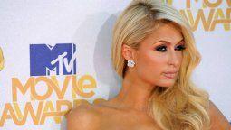 ¡Es otra! Paris Hilton tiene ganas de ser mamá