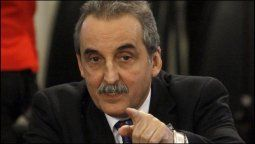 Si el Presidente no cambia, va al fracaso: Guillermo Moreno durísimo con Alberto Fernández