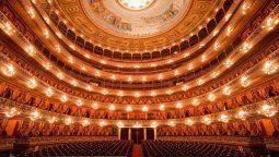 No habrá reapertura de teatros en la Provincia de Buenos Aires, hasta nuevo aviso