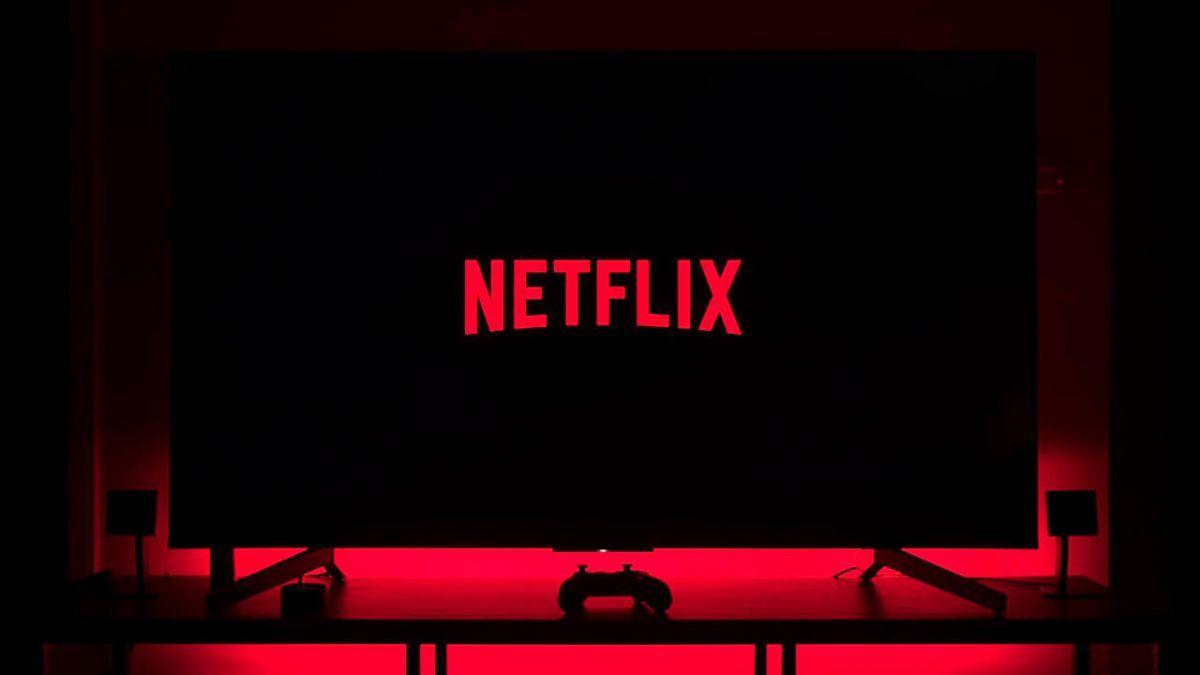 La plataforma Netflix contrató a un importante ejecutivo para encargarse de la división de videojuegos