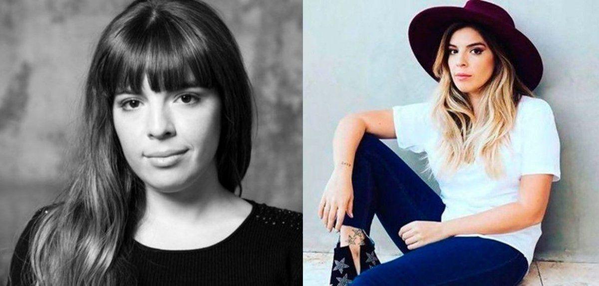 Dalma Maradona podría hacer Mi hermana es un clon: será dos gemelas en la nueva tira de Telefe