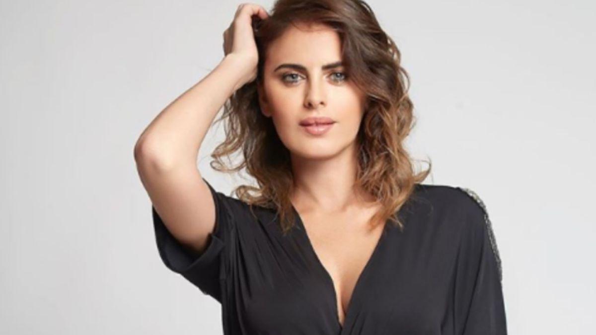 Silvana Luna