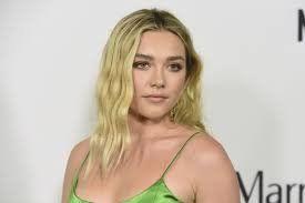 ¡Muy parecidas! Así es la doble mexicana de Scarlett Johansson