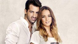 Adamari López revela sus planes de boda con Toni Costa