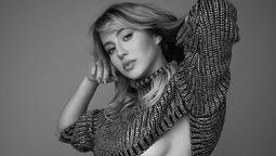 Florencia Vigna, actriz y concursante de La Academia de Showmatch