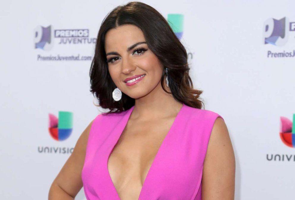 ¿Será cierto? Vidente mexicana predice embarazo de ex integrante de RBD