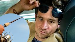 El testimonio del tío de Chano Moreno Charpentier lo beneficia
