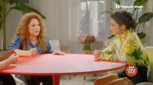 ¡Fuerte! Gloria Estefan y su hija se enfrentaron por su homosexualidad