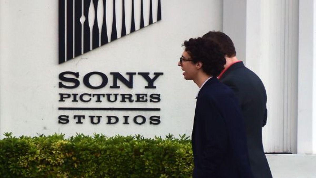 El acuerdo para exhibir las películas de Sony tras su salida del cine