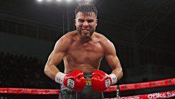 Asesinan a José Gallito Quirino, joven promesa del boxeo mexicano