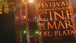 El Festival de Cine de Mar del Plata renovó su catalogo en Cine.ar