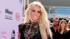 ¡Es su turno! Britney Spears ya tiene su documental