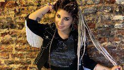 Rocío Quiroz vuelve esta noche al Cantando 2020