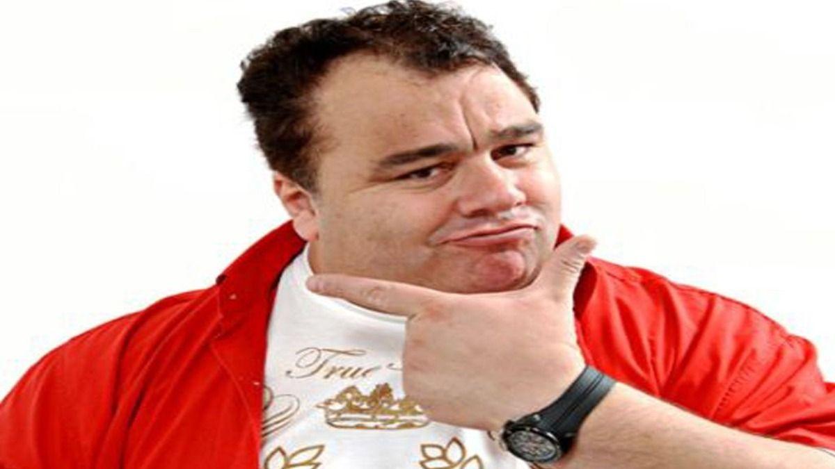 El conductor Daniel La Tota Santillán se dedicó a las ventas durante la cuarentena