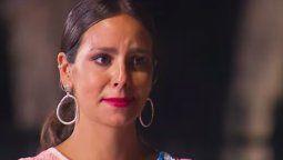 ¡Aumentan los haters! Cristina Pedroche ya no vende