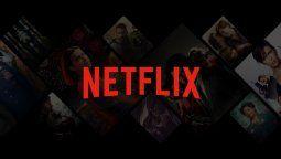 Estos son los estrenos de Netflix para el mes de octubre