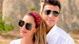 Ninel Conde vende entradas digitales para su boda