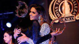 Este sábado a partir de las 19 en el Teatro Del Ángel se va elegir por primera vez a la Miss Chica Trans Mar del Plata.P