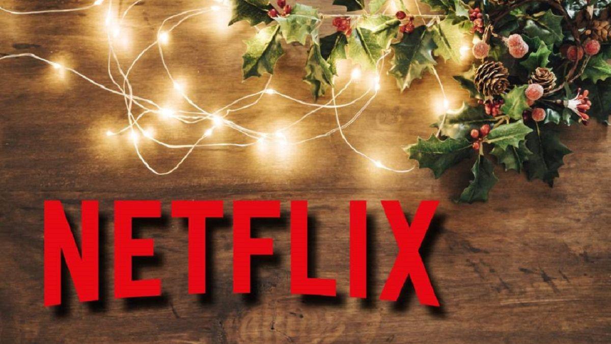 Estrenos de la semana en Netflix Latinoamérica