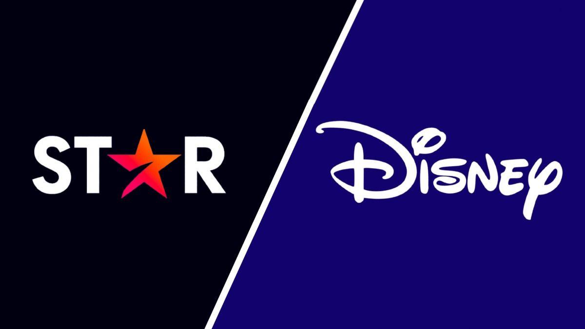 Disney tiene hasta este fin de semana para presentar sus alegatos y defenderse de la demanda de Starz por el nombre de su plataforma de streaming