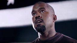 ¡Responde! Kanye West le contestó un comentario racial a una actriz
