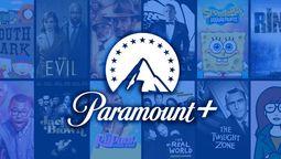 Paramount Plus emitirá ciclos de Susana Giménez, Marley y Pampita