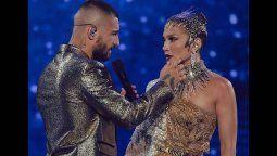 ¡Aplazada! Jennifer Lopez y Maluma estrenarán su película en 2022