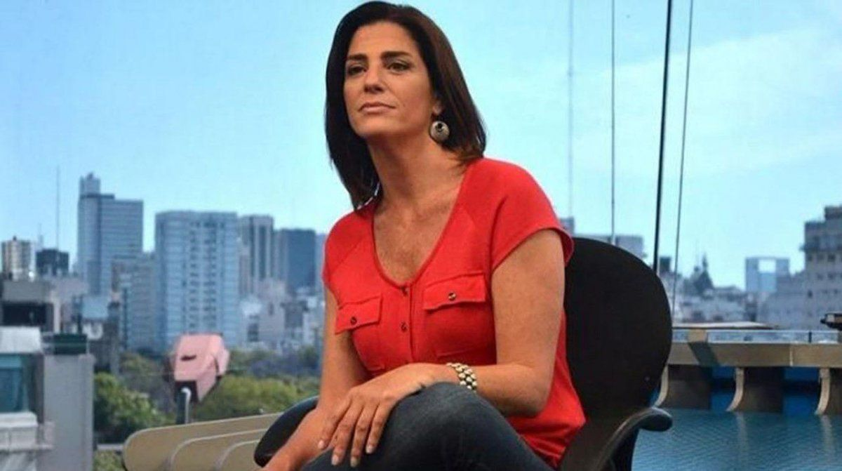 A un año de la muerte de Débora Pérez Volpin, Lousteau habló sobre la causa: La autopsia es contundente; falleció por lesiones instrumentales