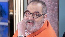 Es un secretario y Cristina es una líder: Jorge Lanata durísimo con Alberto Fernández