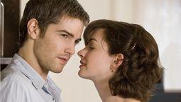 Netflix: Películas románticas que te harán creer en el amor