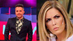 No hace el mea culpa pública porque es muy orgullosa: Ángel De Brito sobre Viviana Canosa
