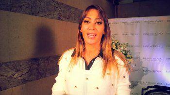 La actriz, Sol Estevanez compartió elenco con el actor denunciado por violación de una menor y sostuvo en una entrevista que no tiene contacto con él.