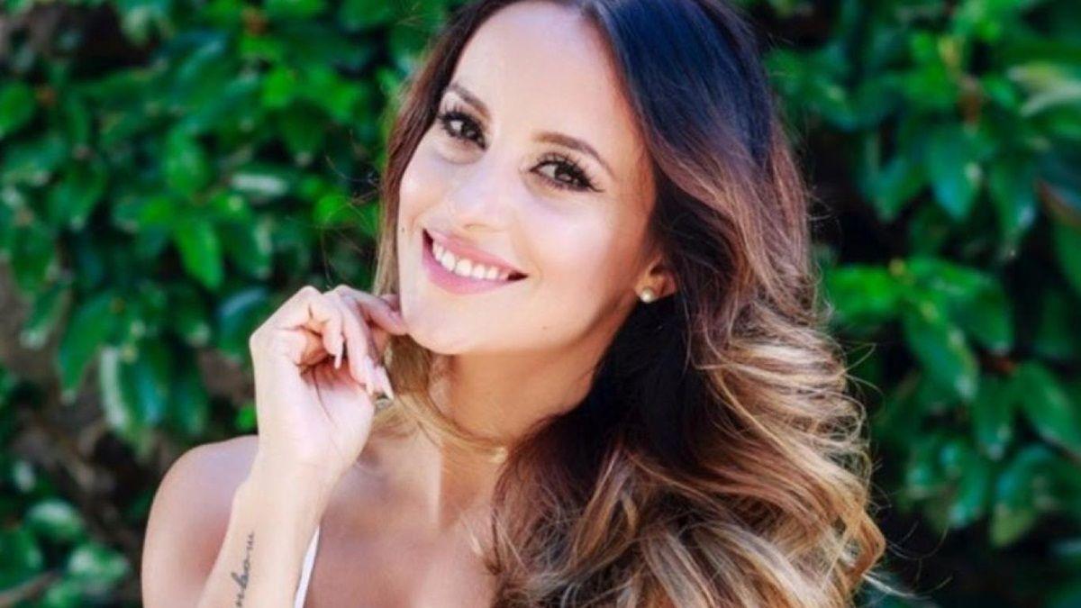 Lourdes Sánchez habla del milagro que le salvó la vida