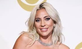 Lady Gaga: Odiaba ser famosa pero ya no odio ser Lady Gaga