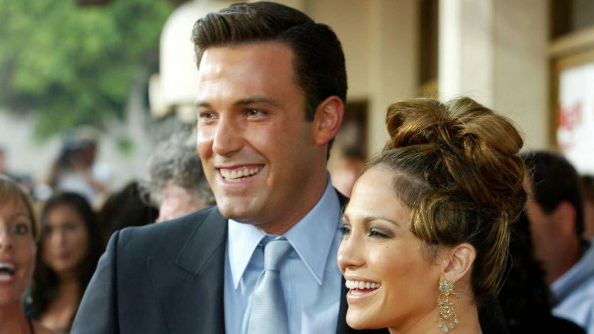 Jennifer López y Ben Affleck: recordamos todos los detalles de su boda