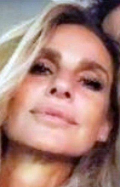 ¡Fogosa! Sabrina Rojas confesó qué la conquistó del Tucu López