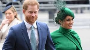 ¡Trasciende! Rosalía estará en evento convocado por el príncipe Harry