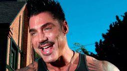 Ricardo Fort, empresario y personalidad del espectáculo fallecido