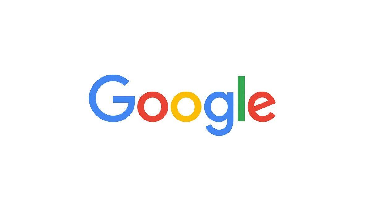 Google presentará un nuevo proyecto noticioso a fin de año