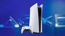 Sony: PlayStation 5 se acabó en 4 horas de preventa en la Argentina