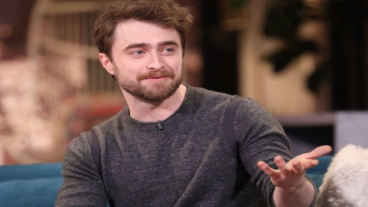 No se descarta el que famoso actor BritanicoDaniel Radcliffe forme parte del Universo Marvel