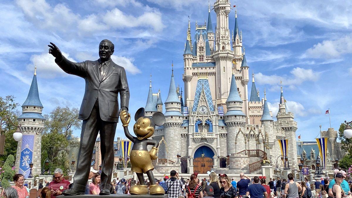 Disney ha perdido millones de dólares este año