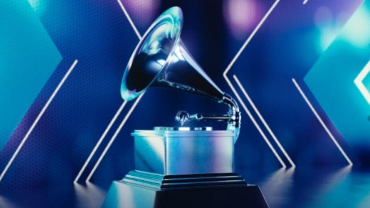 Los Latin Grammy volverán a Las Vegas