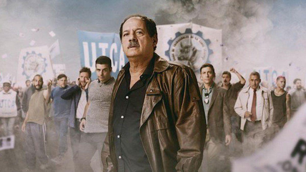 Comenzaron las grabaciones de la segunda temporada de El Tigre Verón: ¿Cuál será la trama y qué actores se suman?