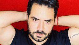 José Eduardo Derbez confirmó dónde surgió la ruptura entre Aislinn y Mauricio Ochmann