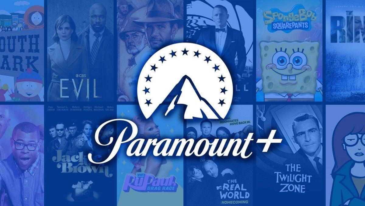 Paramount Plus emitirá ciclos de Susana Giménez